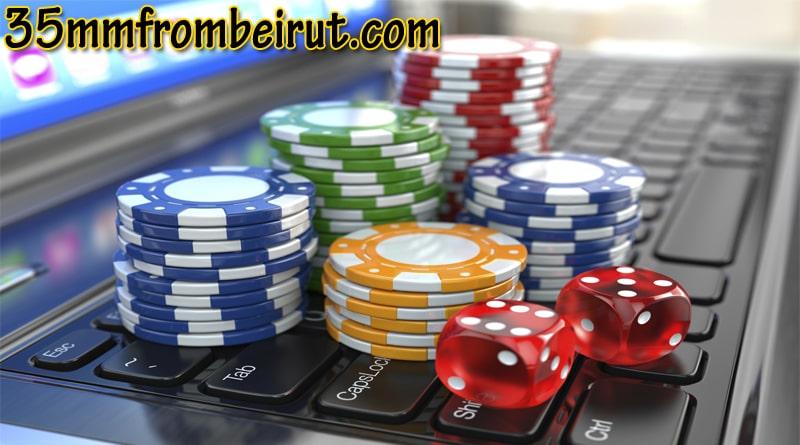 Situs Casino Deposit Murah